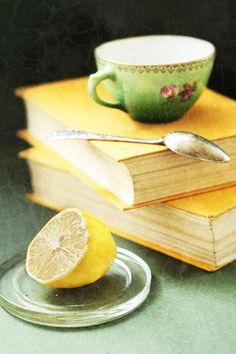 Still Life. 074 by AlexEdg.deviantart.com