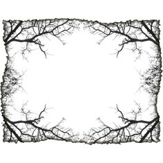 post_132_50.png ❤ liked on Polyvore featuring frames, backgrounds, borders, fillers, decor, effect, picture frame, detail and embellishment