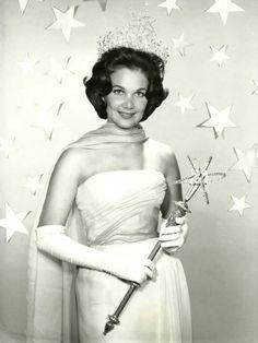 Linda Bement - 1960