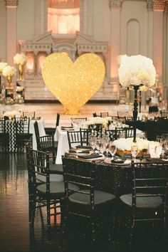 los-angeles-wedding-31-111515mc