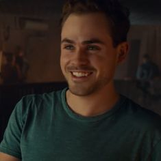 Good Looking Actors, Dacre Montgomery, Gorgeous Guys, Lady And Gentlemen, Power Rangers, Future Husband, Stranger Things, Cute Boys, Burns