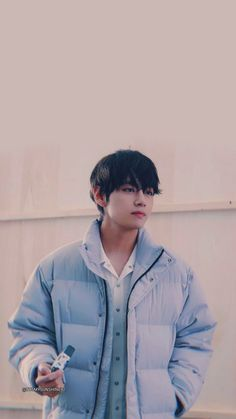 Ideas For Bts Wallpaper Taehyung Happy