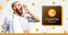 Bitcoin Mining Software, Free Bitcoin Mining, Fast Browser, Web Browser, Browser Hack, Blockchain, Btc Wallet, Free Facebook Likes, Mining Pool