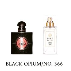 Do you love black opium? Then you'll love FM 366 🌸 For only you can buy yours and save yourself some money😍 . Fm Cosmetics, Xmas, Christmas, Coco Chanel, Ysl, Fragrances, Advent, Perfume Bottles, Strawberry