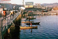 Olongapo City in the 70s | Olongapo city philippines-shitriverolongapo1972-jpg  In and out of here in the late 70's on the USS Francis Hammond (FF-1067)