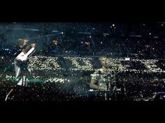 MUSE - YouTube