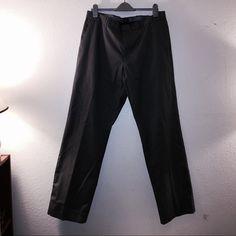 GAP khakis gray straight fit good condition GAP khakis gray straight fit good condition for men GAP Pants