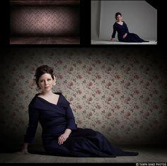 Cool Photoshop, Photoshop Cs5, Photoshop Tutorial, Diy Photo, Photo Tips, Christian Singers, Nyc Studio, Portrait Lighting, Manhattan Nyc