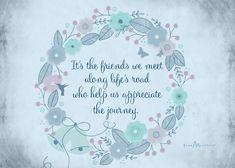 Friends_Life_Journey__PRINT5x7_BMA