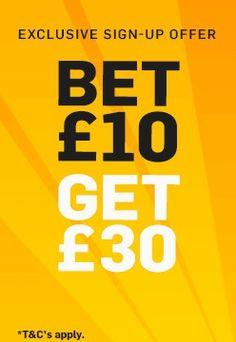 betfair sports betting bonus free £20