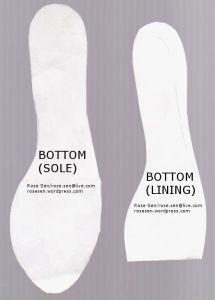 shoe_template