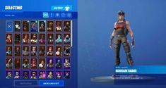 Fortnite (Xbox One, for sale online Revenge Season 1, Ps4 For Sale, League Of Legends Game, Epic Games Fortnite, Honor Guard, Team Leader, Raiders, Xbox One, Accounting