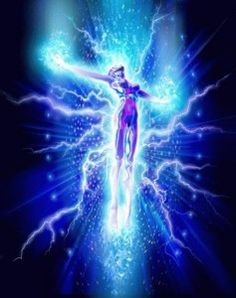 Awakening and the Mind/Body/Spirit Connection