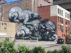 Montreal  www.asasidenote.com