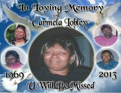 Photo collage for memorial t-shirt