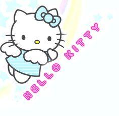 hello kitty graphics free | Hello kitty Graphics and Animated Gifs. Hello kitty