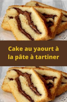 # spread yogurt cake with – Gâteau au yogourt Thermomix Yogurt Cake, Biscuit Cake, Beignets, Hot Dog Buns, Biscuits, French Toast, Muffins, Sweet Treats, Food And Drink