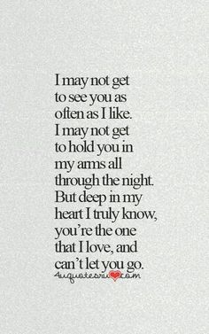 Love Quote : Soulmate Quotes : This Is All You My Lady