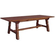 Each unique piece in our Southwest Furniture Collection is hand-made in Mexico in the style of old-world craftsmen to produce warm and welcoming rustic furniture that is solidly built to last a lifetime. The reclaimed wood is milled and graded, fumigated, kiln-dried, then stained and sealed for protection. The unique texture of the wood comes from decades of natural weathering and is the basis for this stunning line of rustic furniture. Each piece is available in any one of 12 exclusive…