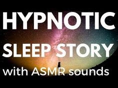 Guided Sleep Meditation for Insomnia (Sleep, Relaxation, Calm your Mind) - YouTube