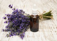 7 Lavender Oil Benefits for Healinghttp://antiagingsuperfruits.com/