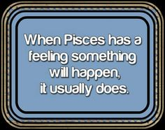 Pisces Astrology Sign Compatibility. For free daily horoscope readings info and images of astrological compatible signs visit http://www.free-horoscope-today.com