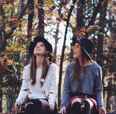 Pictures idea for fall