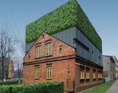 「現代建築」の画像検索結果