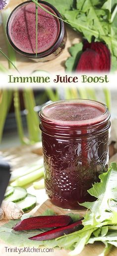 A vibrant immune boosting juice and the perfect remedy for long haul jet lag. Beetroot juice with celery and ginger. Green Smoothie Recipes, Juice Smoothie, Smoothie Drinks, Juice Drinks, Healthy Juices, Healthy Smoothies, Healthy Drinks, Raw Vegan Recipes, Healthy Recipes