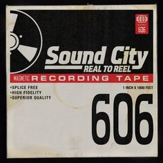Download Mediafire Sound City – Real to Reel (2013) by V.A