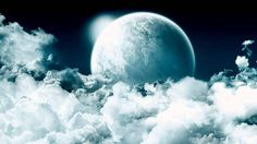 Morning Music For Positive Energy - Meditation Music For Positive Energy...