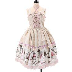 http://www.wunderwelt.jp/products/detail6057.html ☆ ·.. · ° ☆ ·.. · ° ☆ ·.. · ° ☆ ·.. · ° ☆ ·.. · ° ☆ Lace up dol dress metamorphose ☆ ·.. · ° ☆ How to order ↓ ☆ ·.. · ° ☆ http://www.wunderwelt.jp/user_data/shoppingguide-eng ☆ ·.. · ☆ Japanese Vintage Lolita clothing shop Wunderwelt ☆ ·.. · ☆