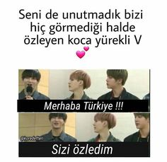 Read Tepkiler from the story BTS İLE TEPKİLER by godchanyeol (🥀Berika🥀) with reads. Foto Jungkook, Bts Bangtan Boy, Ridiculous Pictures, Bts Funny Moments, Bts Reactions, Bts Fans, About Bts, Bts Photo, Bts Memes