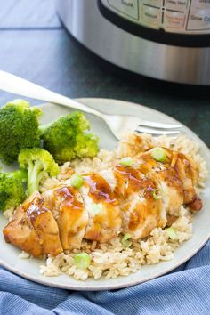 Chicken Breast And Rice Instant Pot Recipes.Instant Pot Recipes With Frozen Chicken Breasts 365 Days . Pressure Cooker Chicken Black Bean And Rice Burrito Bowls . Asian Instant Pot Chicken And Rice A Pressure Cooker . Home and Family Pressure Cooker Chicken, Instant Pot Pressure Cooker, Pressure Cooker Recipes, Best Instant Pot Recipe, Instant Pot Dinner Recipes, Chicken Breast Instant Pot Recipes, Cooking Recipes, Healthy Recipes, Dump Recipes