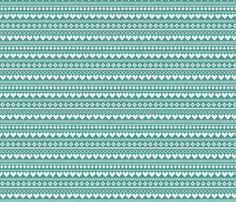 White_and_turquoise_pattern7cm_shop_preview