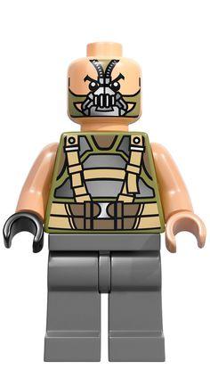 dc-comics-lego-minifigures-2013-collection-11