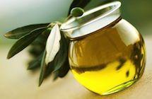 Dead Sea Salt Bath Benefits: Decrease Stress; Improve Insomnia; Relieve Arthritis Pain (daily use-20 mins/day); Improve Psoriasis (3-4 baths/week); Improve Eczema (daily use).  Healing Dead Sea Salt Soak:  1 c Dead Sea Salt, 10 drops Lavender; Fill tub, add salt & lavender, relax and enjoy for at least 20 mins.  Found on mindbodygreen.com on Facebook