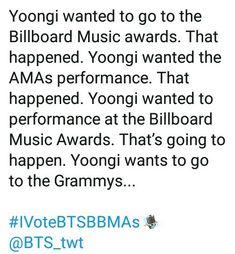 we're gonna make them perform at the grammys if it's the last thing we do Seokjin, Hoseok, Namjoon, Taehyung, Cute Funny Pics, Bts Billboard, Bts Bulletproof, Jimin Jungkook, Bts Group