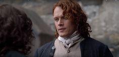 Outlander | Season 2