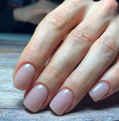 acrylic coffin nails, short nails design,summer, square nails, summer short nails, neutral coffin nails #coffin #summer  nails #acrylic #SquareNails #AcrylicNailsNatural Acrylic Nails Natural, Square Acrylic Nails, Best Acrylic Nails, Square Nails, Acrylic Nail Designs, Nail Art Designs, Nails Design, Wedding Nail Polish, Wedding Nails