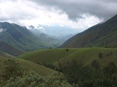 I have been there:) so much beauty swaziland, africa