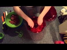 How to make meatloaf in Tupperware StackCooker in 13 minutes!