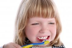 5 Bizarre Toothbrushes