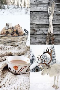 WINTER WONDERLAND MOOD BOARD Hygge Christmas, Christmas Mood, Christmas And New Year, Wonderland, Winter Magic, Scandinavian Christmas, Winter Landscape, Winter Photography, Winter Food