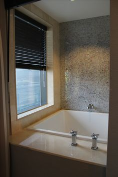 208 Best Best Luxury Hotel Bathrooms Images Hotel