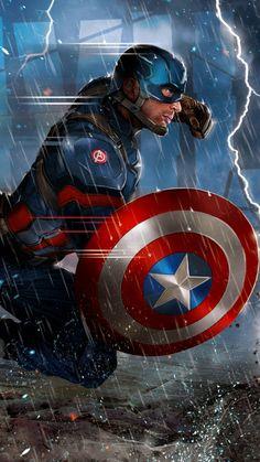 Terror. 07.12.1987.. Captain America Images, Captain America Civil War, Captain Marvel, Capt America, Chris Evans Captain America, America Movie, Univers Marvel, Capitan America Marvel, Marvel Characters
