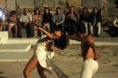 Teatro Romano - Steine Sumo, Wrestling, Sports, Romans, Stones, Lucha Libre, Hs Sports, Sport, Exercise