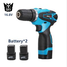 ==> consumer reviews16.8V Hand magnetic cordless electric drill bit Electronic screwdriver Torque drill wood Screw driver Power tool Sets Battery*216.8V Hand magnetic cordless electric drill bit Electronic screwdriver Torque drill wood Screw driver Power tool Sets Battery*2Low Price...Cleck Hot Deals >>> http://id169402385.cloudns.ditchyourip.com/32479387753.html images