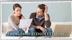 Quelle est la différence entre un syndic de faillite et un avocat ? Je n'ai jamais compris ça. Peut-quelqu'un me l'expliquer ?