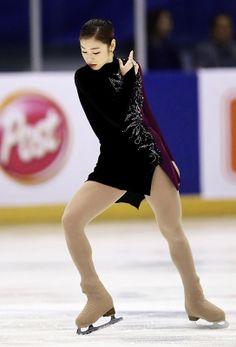 Queen.  YUNA KIM.  Figure Skating Queen 투게더바카라▶ ICY717.RO.TO ◀투게더바카라투게더바카라투게더바카라투게더바카라투게더바카라투게더바카라투게더바카라투게더바카라투게더바카라투게더바카라